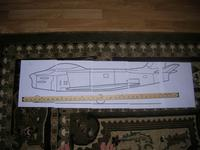 Name: DSCN2731.jpg
