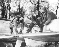 Name: dahlberg 47.jpg