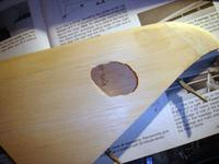 Name: DSC02565.jpg