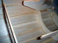 Name: DSC02629.jpg