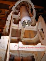 Name: DSC02702.jpg
