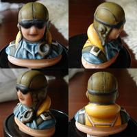 05 pilot repaint.jpg