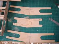 Name: DSC03143.jpg