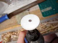 Name: DSC03158.jpg
