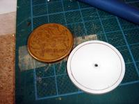 Name: DSC03161.jpg