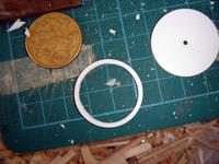 Name: DSC03162.jpg