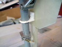 Name: DSC01091.jpg