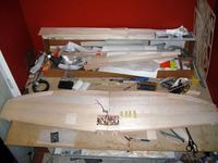Name: DSC01141.jpg