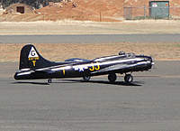 Name: DSC01201.jpg