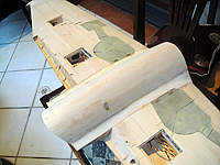 Name: DSC01743.jpg