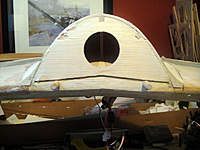 Name: DSC01746.jpg