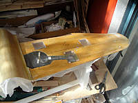 Name: DSC01754.jpg