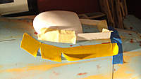 Name: DSC03255.jpg