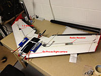 Name: 1_layout.jpg