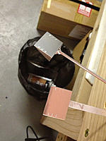 Name: IMG_8321.jpg