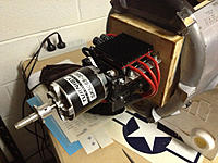 Name: IMG_8347.jpg