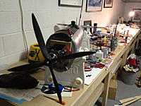 Name: IMG_8350.jpg
