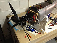 Name: IMG_8351.jpg