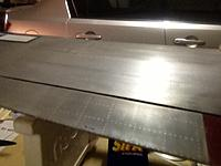 Name: photo 2.jpg