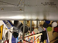 Name: IMG_8524.jpg
