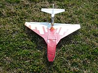 Name: RC Planes 019 (Custom).jpg