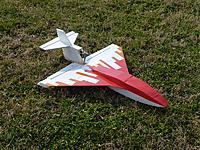 Name: RC Planes 021 (Custom).jpg
