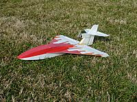 Name: RC Planes 023 (Custom).jpg