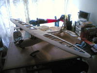 Name: Rascalito wing servo aileron.jpg