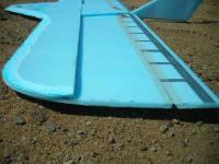 Name: revert-4.jpg