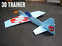 Name: 3d_trainer.jpg Views: 56 Size: 24.2 KB Description: