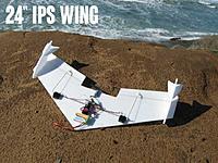Name: 24_ips_wing.jpg Views: 47 Size: 47.7 KB Description: