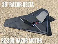 Name: 30_razor_delta.jpg