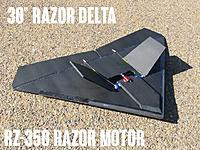 Name: 30_razor_delta.jpg Views: 48 Size: 63.5 KB Description: