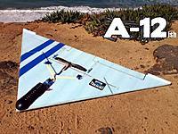 Name: a-12.jpg Views: 45 Size: 52.1 KB Description: