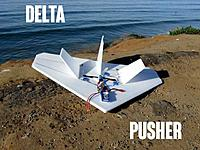 Name: delta_pusher.jpg Views: 44 Size: 47.4 KB Description: