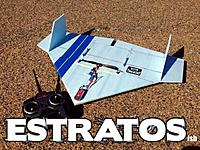 Name: estratos.jpg