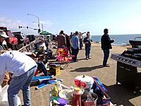 Name: kato_fest2.jpg Views: 64 Size: 42.3 KB Description: Another shot of the patrons