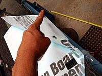 Name: step07.jpg