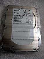 Name: Seagate 15jk.5.jpg