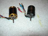 Name: 2221-10_3000kv 1 of 2.jpg