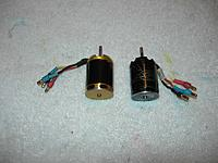 Name: 2221-10_3000kv 2 of 2.jpg