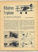 Name: Albatros Tripe pg4.jpg