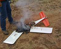 Name: IMG_0024.jpg
