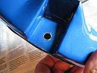 Name: IMG_2150.jpg