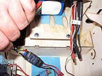 Name: IMG_2183.jpg