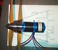 Name: IMG_2217.jpg