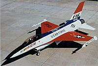 Name: 14394GeneralDynamics_F16_007.jpg