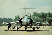 Name: F-104_Starfighter_4.jpg