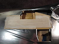 Name: IMG_3140.jpg