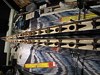Name: IMG_3062.jpg